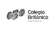 CBC Colegio Británico
