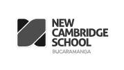 New Cambridge Bucaramanga
