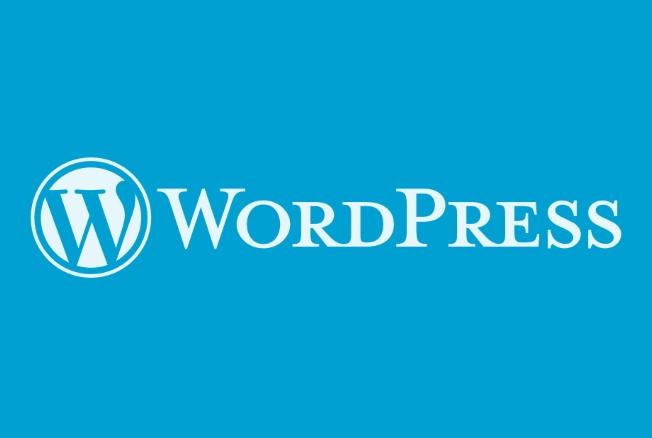 Por qué usar WordPress en su sitio web